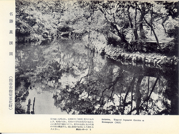 kumagayaehagaki4.jpg